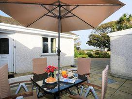 Hill View - Cornwall - 959629 - thumbnail photo 13