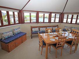 Lookout - Cornwall - 959632 - thumbnail photo 3
