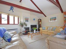 Lookout - Cornwall - 959632 - thumbnail photo 4
