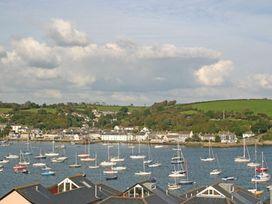 Lookout - Cornwall - 959632 - thumbnail photo 6