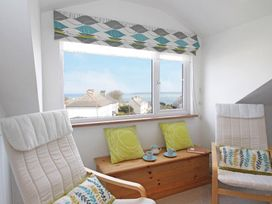 Neptune Sky Villa - Cornwall - 959638 - thumbnail photo 4