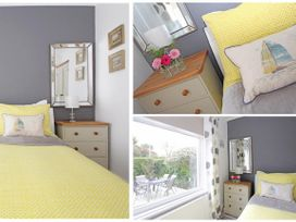 Neptune Sky Villa - Cornwall - 959638 - thumbnail photo 11