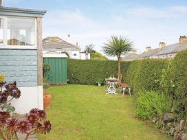 Neptune Sky Villa - Cornwall - 959638 - thumbnail photo 21