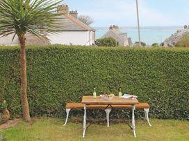Neptune Sky Villa - Cornwall - 959638 - thumbnail photo 22