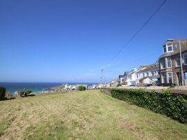 Porthmeor Beach House - Cornwall - 959642 - thumbnail photo 25