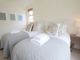 Porthmeor Beach House - Cornwall - 959642 - thumbnail photo 20