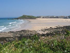 Porthmeor Beach House - Cornwall - 959642 - thumbnail photo 29