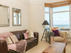 Porthmeor Beach House - Cornwall - 959642 - thumbnail photo 3