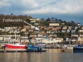 Totherside - Devon - 959643 - thumbnail photo 24
