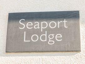 Seaport Lodge - Cornwall - 959645 - thumbnail photo 2