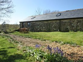 Little Tregarrick - Cornwall - 959648 - thumbnail photo 2