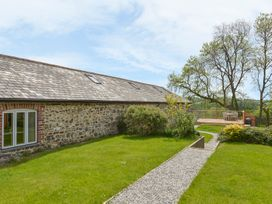 Ogbeare Barn Cottage - Cornwall - 959654 - thumbnail photo 2