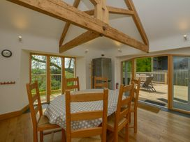 Ogbeare Barn Cottage - Cornwall - 959654 - thumbnail photo 4