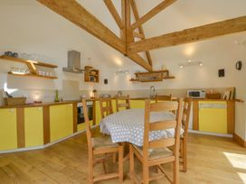 Ogbeare Barn Cottage - Cornwall - 959654 - thumbnail photo 5