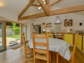 Ogbeare Barn Cottage - Cornwall - 959654 - thumbnail photo 6