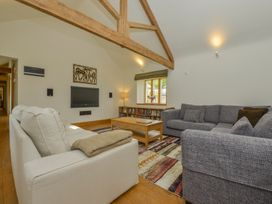 Ogbeare Barn Cottage - Cornwall - 959654 - thumbnail photo 7