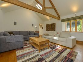 Ogbeare Barn Cottage - Cornwall - 959654 - thumbnail photo 9