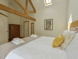 Ogbeare Barn Cottage - Cornwall - 959654 - thumbnail photo 12