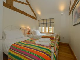 Ogbeare Barn Cottage - Cornwall - 959654 - thumbnail photo 14