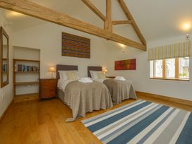 Ogbeare Barn Cottage - Cornwall - 959654 - thumbnail photo 15