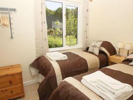 Oak Cottage - Cornwall - 959656 - thumbnail photo 12