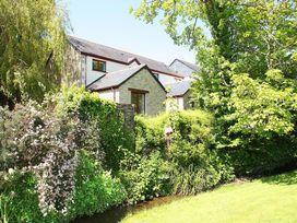 Oak Cottage - Cornwall - 959656 - thumbnail photo 15