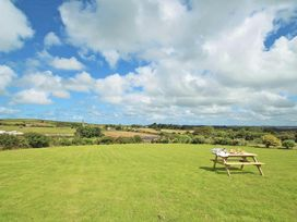 Mynheer Farm Bowji - Cornwall - 959658 - thumbnail photo 20