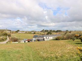 Mynheer Farm Bowji - Cornwall - 959658 - thumbnail photo 23