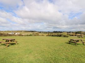 Mynheer Farm Bowji - Cornwall - 959658 - thumbnail photo 24