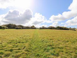 Mynheer Farm Bowji - Cornwall - 959658 - thumbnail photo 26