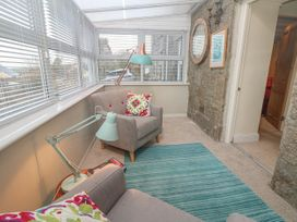 April Cottage - Cornwall - 959662 - thumbnail photo 3