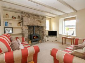 April Cottage - Cornwall - 959662 - thumbnail photo 5