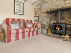 April Cottage - Cornwall - 959662 - thumbnail photo 7