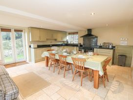 April Cottage - Cornwall - 959662 - thumbnail photo 10