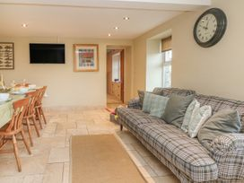 April Cottage - Cornwall - 959662 - thumbnail photo 15
