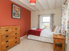 April Cottage - Cornwall - 959662 - thumbnail photo 19