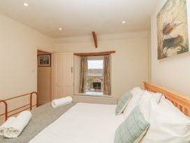 April Cottage - Cornwall - 959662 - thumbnail photo 21