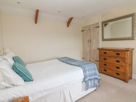 April Cottage - Cornwall - 959662 - thumbnail photo 22