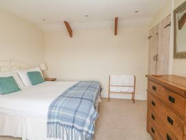 April Cottage - Cornwall - 959662 - thumbnail photo 24