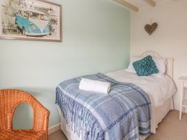 April Cottage - Cornwall - 959662 - thumbnail photo 26