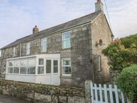 April Cottage - Cornwall - 959662 - thumbnail photo 2
