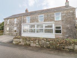April Cottage - Cornwall - 959662 - thumbnail photo 1
