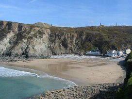 Phoenix Cottage - Cornwall - 959677 - thumbnail photo 25
