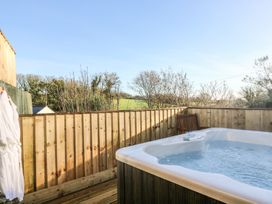 Phoenix Cottage - Cornwall - 959677 - thumbnail photo 3