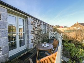 Phoenix Cottage - Cornwall - 959677 - thumbnail photo 19