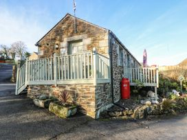 Phoenix Cottage - Cornwall - 959677 - thumbnail photo 1