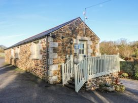 Phoenix Cottage - Cornwall - 959677 - thumbnail photo 2