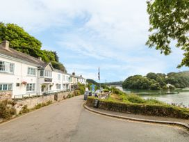 Phoenix Cottage - Cornwall - 959677 - thumbnail photo 22