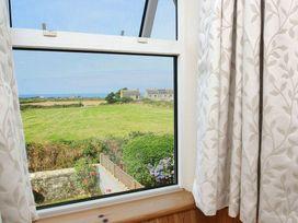 Boslow - Cornwall - 959678 - thumbnail photo 1