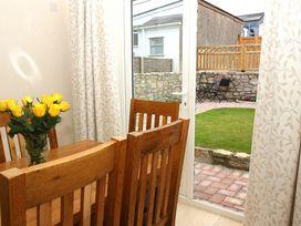 Boslow - Cornwall - 959678 - thumbnail photo 9